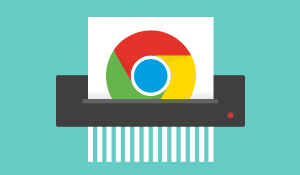 How To Delete Your Chrome History